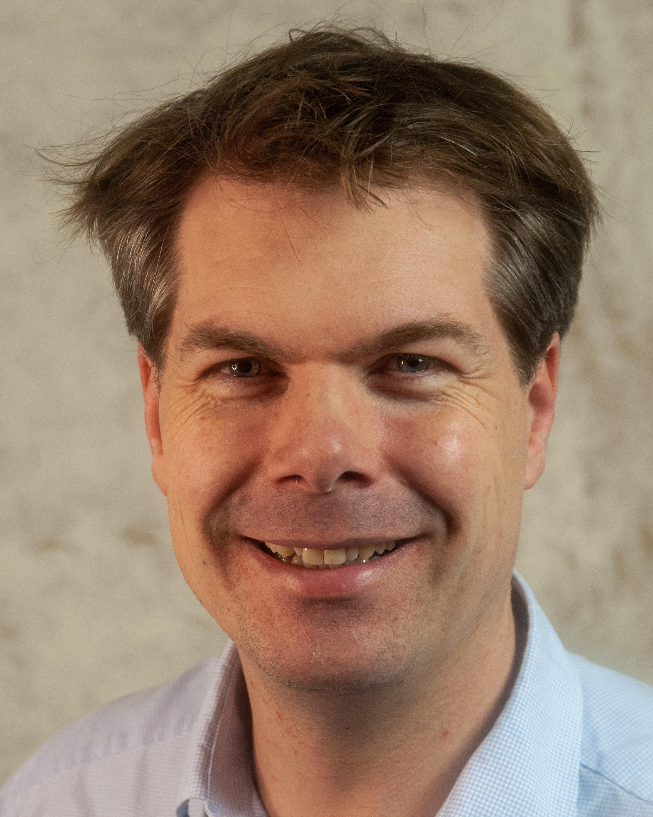Andreas Juchli