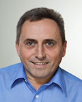 Milorad Milutinovic
