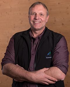 Gerhard Schuck