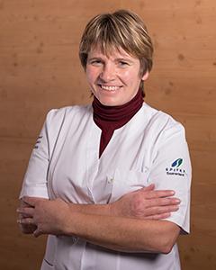 Christine Zimmermann