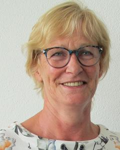 Schmidt Barbara