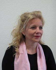 Kaspar Frei Christine