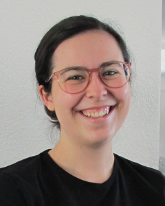 Nobrega Soraya