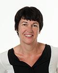 Beatrice Hovenbitzer