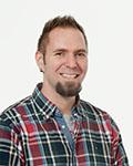 Fabio Minder
