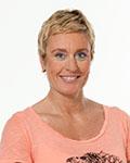 Katharina Strub