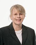 Patricia Hirt