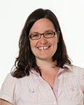 Marianne Neyerlin