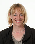 Britta Piechulek