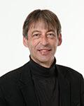 Marcus Cottiati