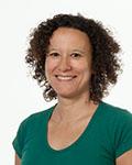 Karima Porchet