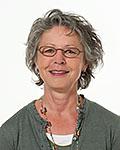 Francine Haffter
