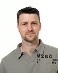 Gilles Gasser