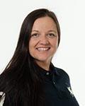 Adriana Günther