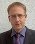 Forster Markus