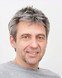Hans Lehmann