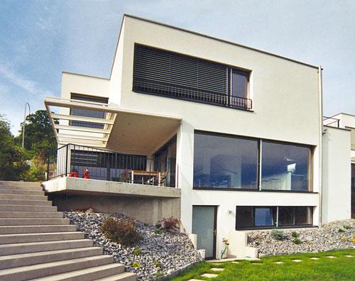 architekturb ro artech one und archimetera projekt ag l schweiz. Black Bedroom Furniture Sets. Home Design Ideas