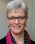 Bernadette Schaller