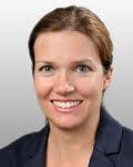 Jolanda Eggenberger