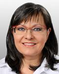 Ursula Tschanz