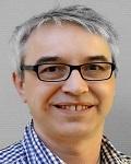 Volker Vatter