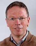 Klaus Engel