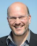 Stefan Wohnlich