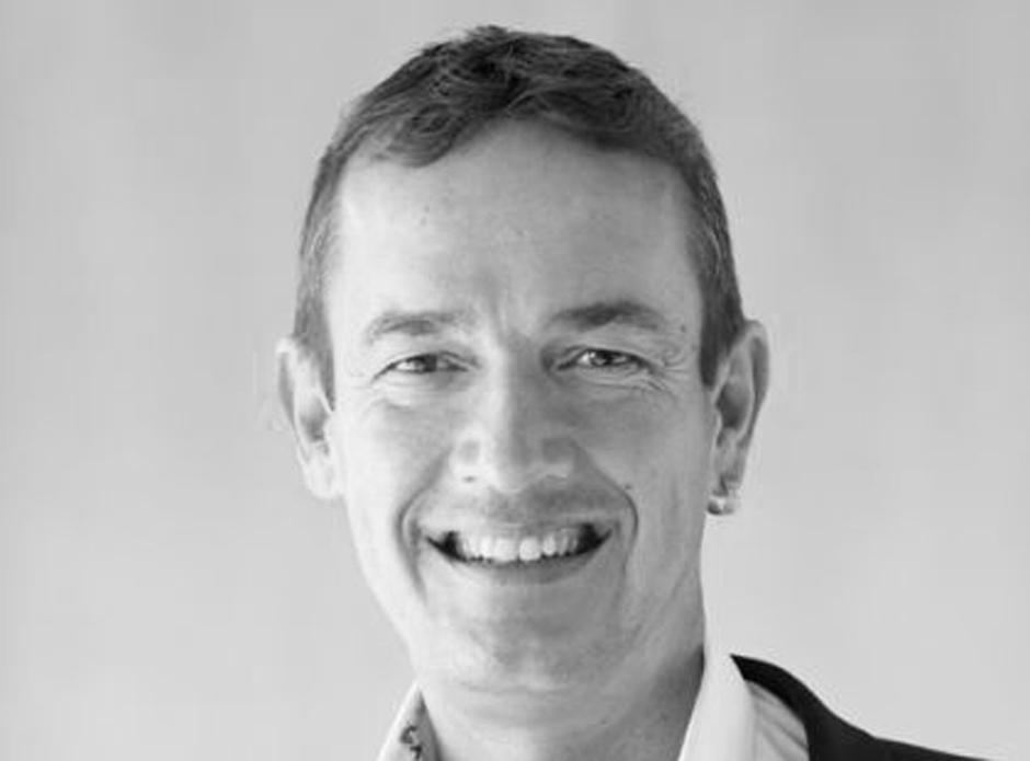Thomas Briggen