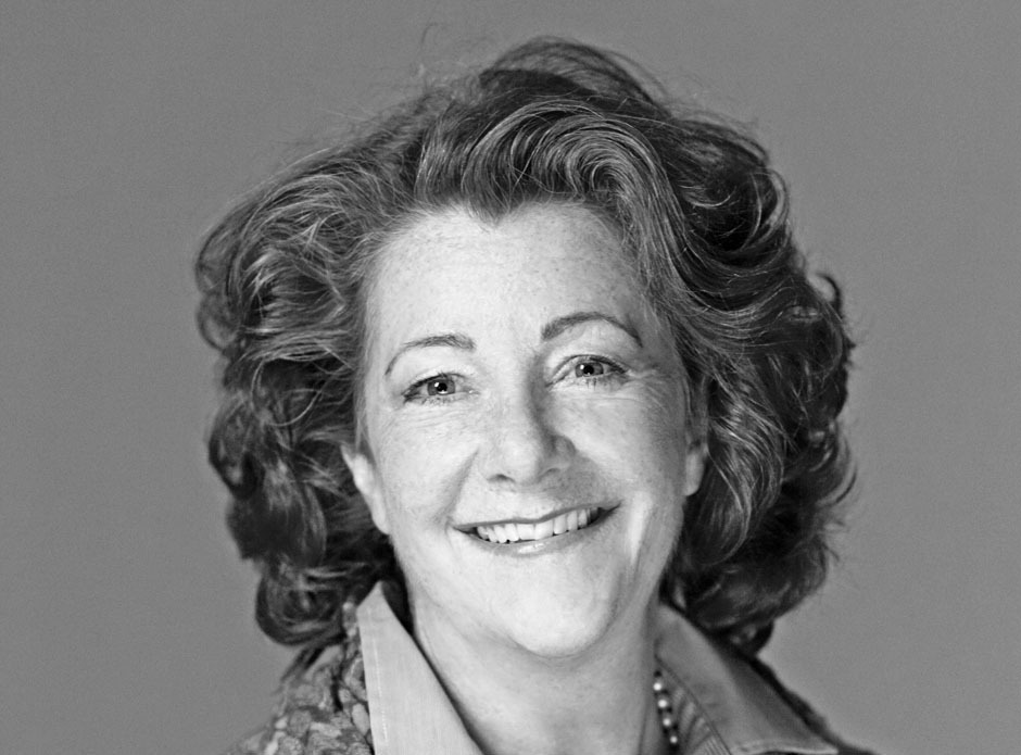 Esther Flückiger
