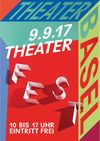 cover_theaterfest_001.jpg