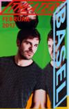 cover_februar.png