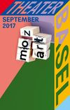 cover_september_2017.jpg