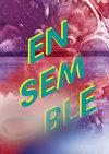 tb_saisonbroschuere_cover_ensemble_web_500px.jpg