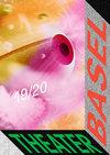 tb_saisonbroschuere_cover_web_500px.jpg