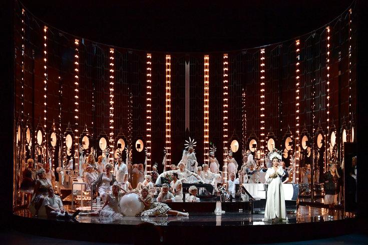 Bildergebnis für theater basel la traviata