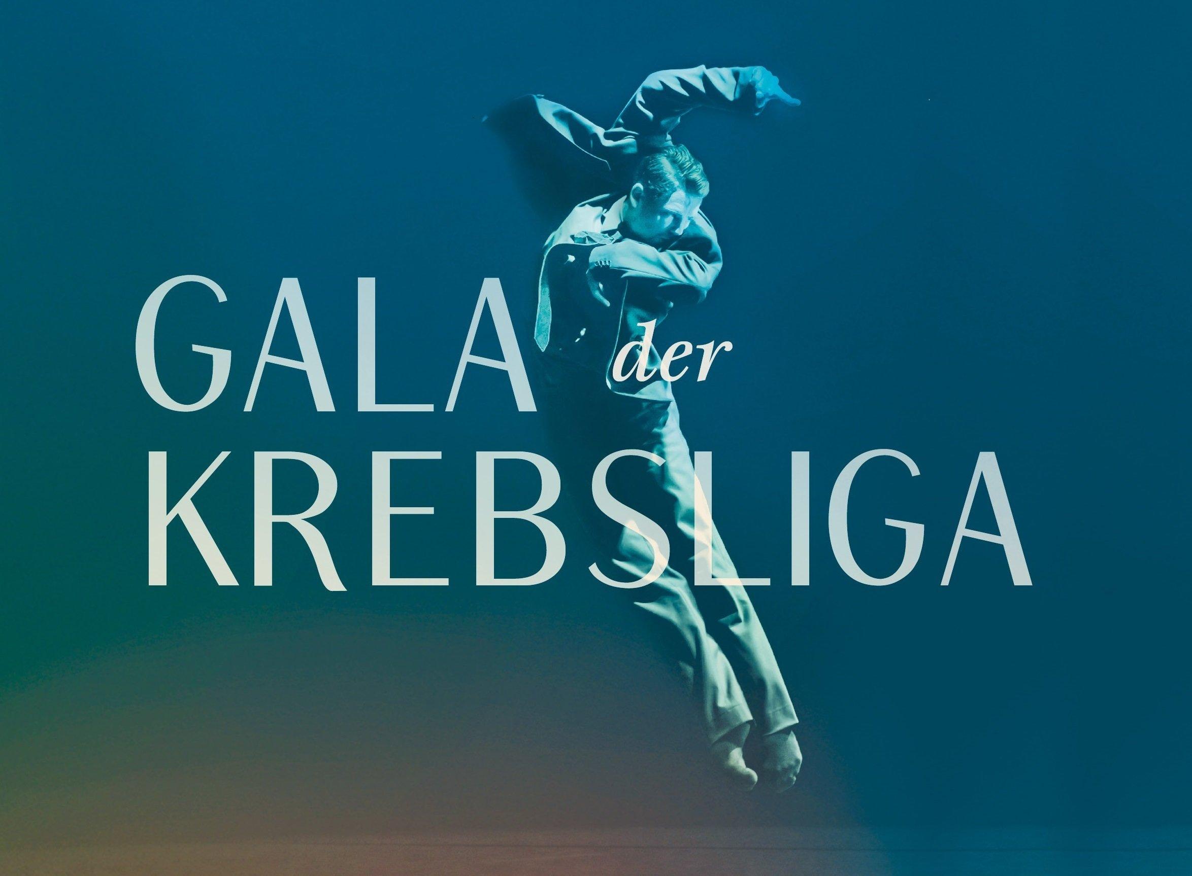 Ballettgala der Krebsliga beider Basel - Theater Basel ...