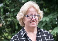 Silvia Lämmlin