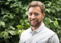 Florian Halfmann