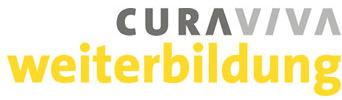 Logo CURAVIVA Weiterbildung