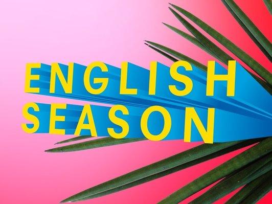 Theater Basel Abos English Season