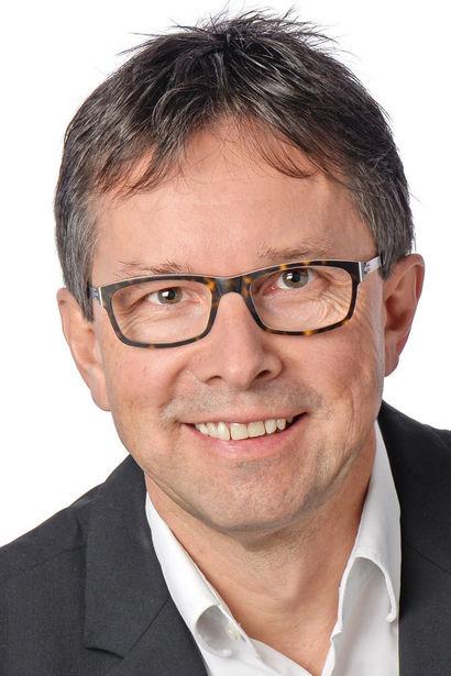 Herbert Küng, Vorstandsmitglied