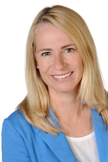 Christa Schubiger, Vorstandsmitglied