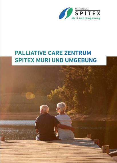 Spezialisierte Palliative Care