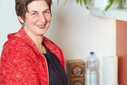Barbara Schwarzwälder