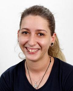 Sabrina Goebel