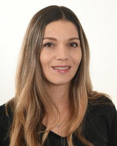 Yvonne Zwischenbrugger