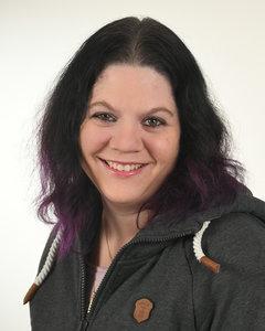 Nicole Pinchera