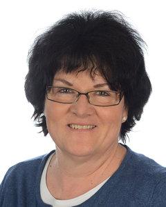 Claudia Meuli