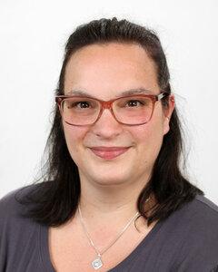 Sandra Mettler