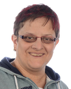 Heidi Nadig